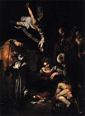 Verschollen: Caravaggios Gemälde