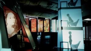 copyright Triennale Design Museum