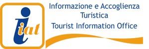 Informazione turistica
