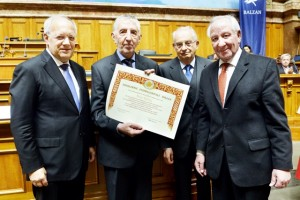 copyright: Mosimann/Premio Balzan