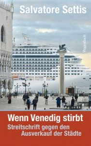 Wagenbach Verlag