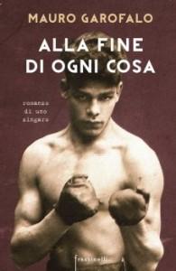 Frassinelli Editore