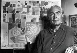Eduard Bargheer 1901-1971