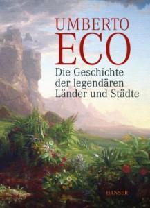 Hanser Verlag 2013