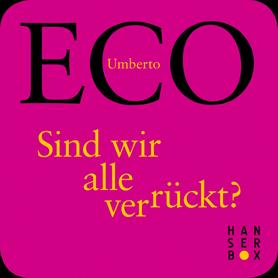 Hanser Verlag 2015