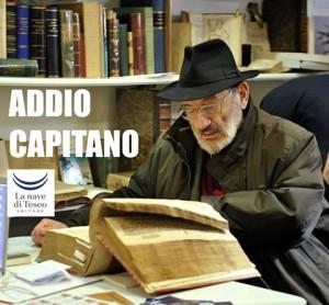 copyright La Nave di Teseo Editore