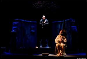 copyright: Piccolo Teatro Milano