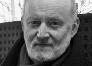 Carl Wilhelm Macke
