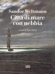 Skira editore Milano