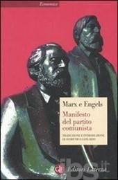Italienische Ausgabe von 2005 (Laterza)