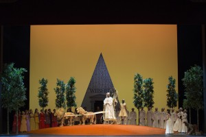 copyright Teatro alla Scala