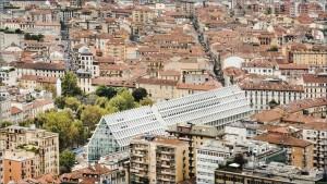 copyright Filippo Romano/Feltrinelli