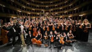 copyright Accademia Teatro alle Scala/ Andrea Angeli