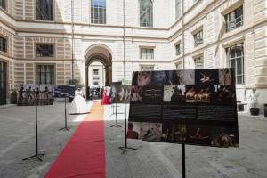 copyright Accademia Teatro alla Scala/Gianpaolo Parodi