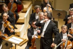 copyright Teatro alla Scala/Todd Rosenberg Photography