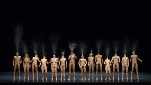 copyright Piccolo Teatro Milano/Masiar Pasquali