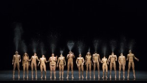 copyright Masiar Pasquali/Piccolo Teatro Milano/Masiar Pasquali