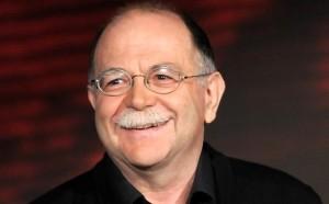 Der Schriftsteller Walter Siti (geboren in Modena 1947) gewann 2013 der Ptemio Strega