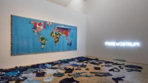 copyright Gianluca Di Ioia/ La Triennale