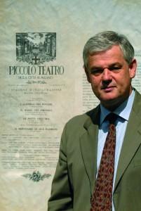 copyright Attilio Marasco /Archivio Piccolo Teatro