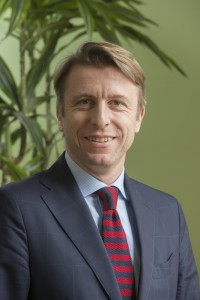 Avvocato und Rechtsanwalt - Stephan Grigolli
