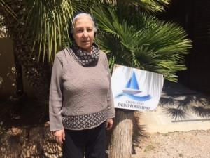 Rita Borsellino (72)