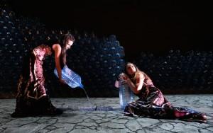 copyright Rossini Opera Festival