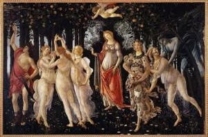 copyright  www.uffizi.org
