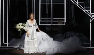 copyright Brescia Amisano / Teatro alla Scala Milano