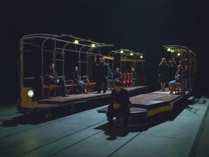 copyright Piccolo Teatro/Masiar Pasquali