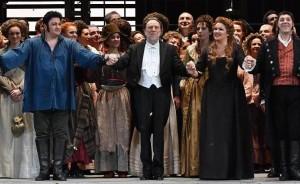 copyright Brescia/Amisano - Teatro alla Scala