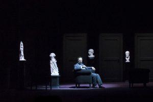 copyright Masiar Pasquali/Piccolo Teatro