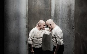 copyright Sardegna Teatro