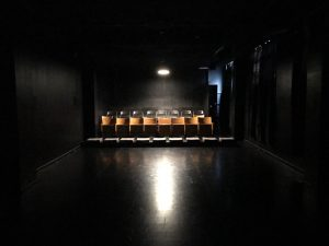 copyright Teatro sotto il Lucernario