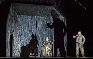 copyright Teatro alla Scala/Ruth Walz