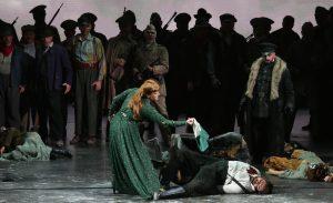 © Brescia/Amisano - Teatro alla Scala