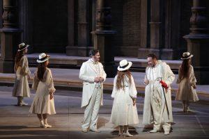 © Brescia/Amisano -Teatro alla Scala