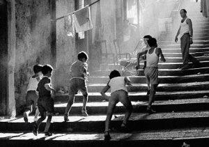 © Neri Pozza Editore, Milano