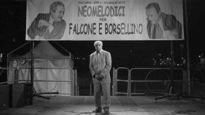 """© Film """"La mafia non è più di una volta"""""""