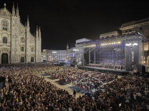 © Teatro alla Scala /Heinninen