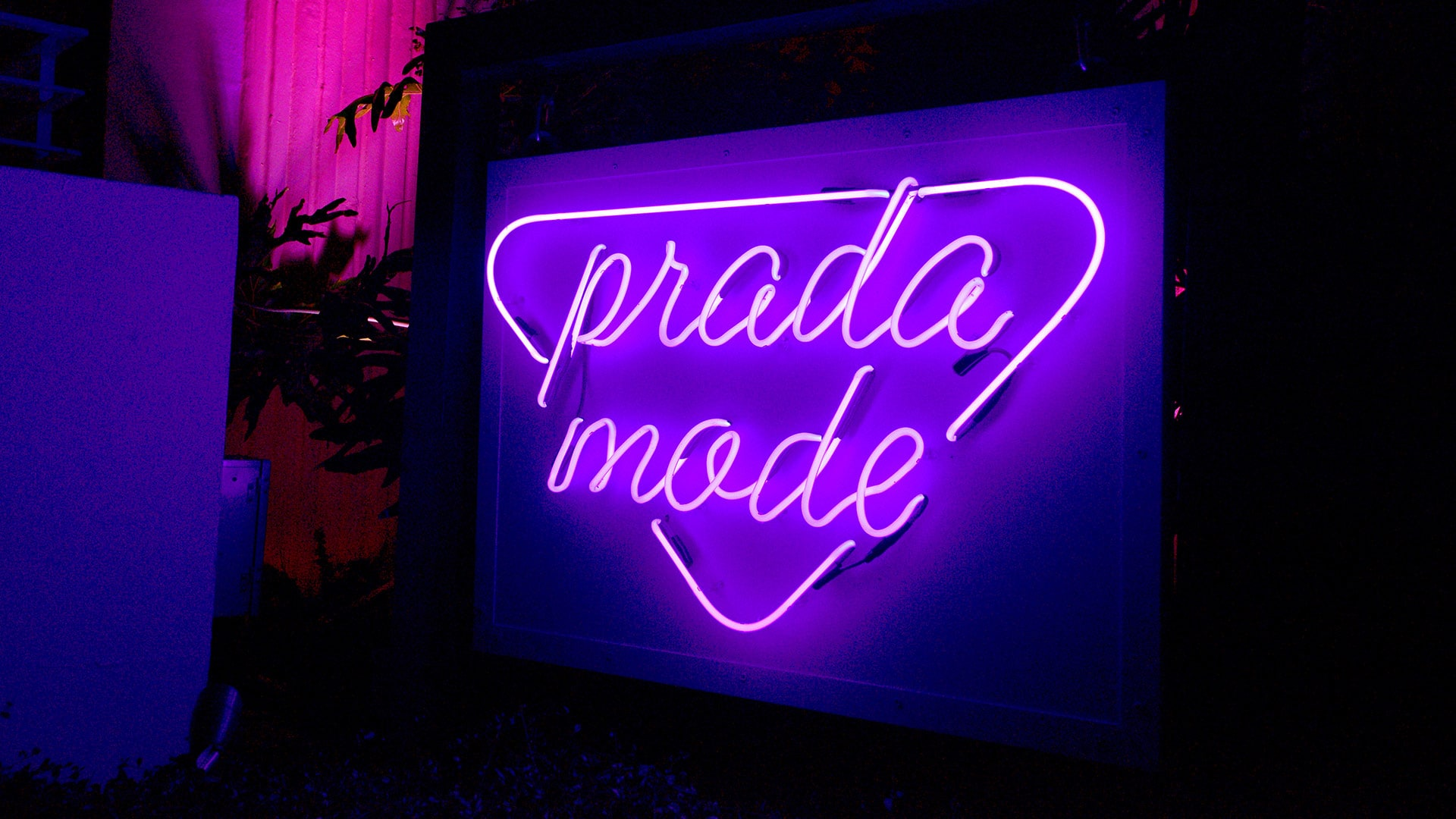 © Prada Group
